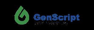 genscript-min