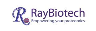 raybiotech-min