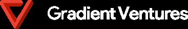 Gradient-Ventures